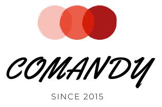 comandy