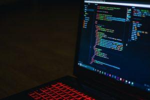 frontend developer kurs