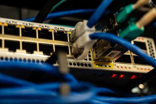 Relokacja serwerowni od strony praktycznej