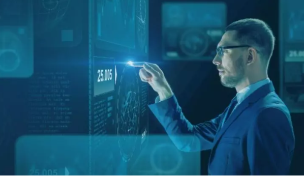 managed cloud services - rozwiązanie IT