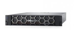Dell EMC PowerStore 5000X - innowacyjne rozwiązanie