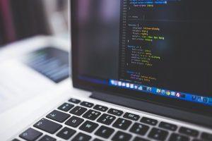 jak przygotować się do nauki programowania