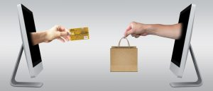rozwiązania it dla biznesu jako pomoc dla sklepów internetowych