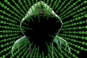 jak zabezpieczyć się przed ransomware